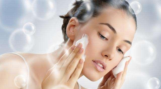 IRY至臻祛痘霜, 有效加强毛细血管的抵抗力,改善面部血丝的代谢循环!