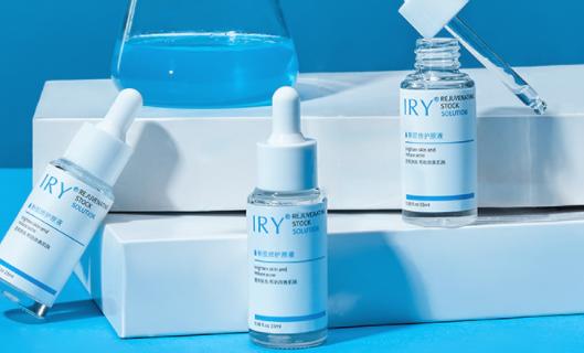 IRY新肌修护原液